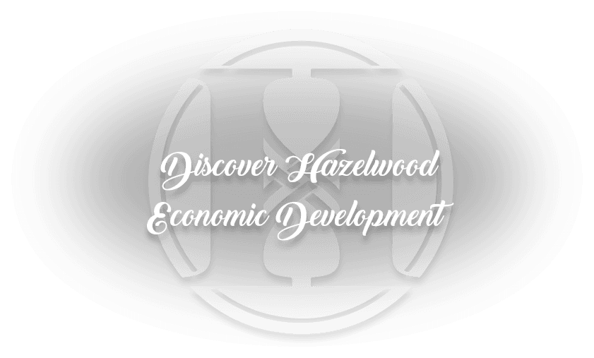 City of Hazelwood Economic Development