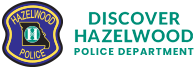 Hazelwood Police Home Page